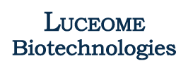 Luceome Biotechnologies Logo